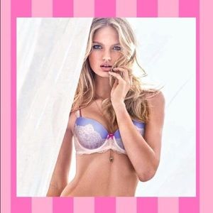 Victoria's Secret Dream Angels Bra